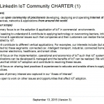 LinkedIn-IoT-Community-CHARTER-v3-13-Sep-2015_Full
