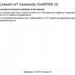 LinkedIn-IoT-Community-CHARTER-v3-13-Sep-2015_p3