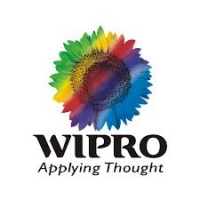 IoT Slam Virtual Internet of Things Conference wipro logo, Nitin Narkhede