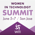IoT Slam 2016 Internet of Things Conference WITI Summit