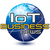 IoT Slam Internet of Things Conference - IoTbusinessNews