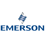 IoT-Slam-2015-Virtual-Internet-of-Things-Conference-Emerson_Power_Logo, Steve Hassell