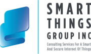 IoT Slam 2015 Virtual Internet of Things Conference - Smart Things Group, Julian Durand