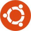 IoT Slam 2015 Virtual Internet of Things Conference - Ubuntu Logo, Maarten Ectors