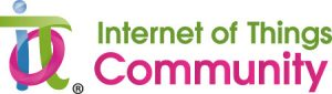 IoT_Community_Logo_Medium