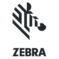 Zebra Technologies - Health Slam 2016