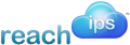 IPS_reach_logo